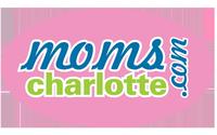 Moms Charlotte
